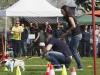 addestramento-cani-open-day-155