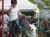 addestramento-cani-open-day-157