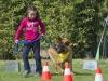 addestramento-cani-open-day-175