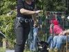 addestramento-cani-open-day-190