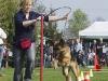 addestramento-cani-open-day-103