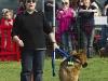 addestramento-cani-open-day-116