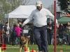 addestramento-cani-open-day-124