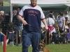 addestramento-cani-open-day-136