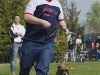 addestramento-cani-open-day-139
