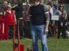 addestramento-cani-open-day-143