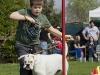 addestramento-cani-open-day-152