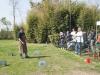 addestramento-cani-open-day-2012-17