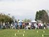 addestramento-cani-open-day-2012-18