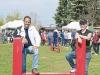 addestramento-cani-open-day-2012-19