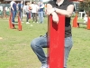 addestramento-cani-open-day-2012-22