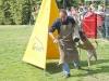 addestramento-cani-open-day-2012-27