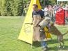 addestramento-cani-open-day-2012-28