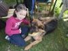 addestramento-cani-open-day-2012-3