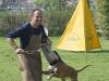 addestramento-cani-open-day-2012-32