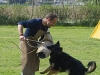 addestramento-cani-open-day-2012-41