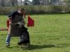 addestramento-cani-open-day-2012-42