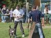 addestramento-cani-open-day-2012-54
