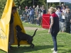 addestramento-cani-open-day-2012-60