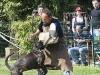 addestramento-cani-open-day-2012-62