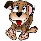 asilo cani Inzago