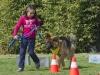 addestramento-cani-open-day-176