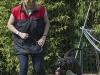 addestramento-cani-open-day-194
