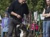 addestramento-cani-open-day-201