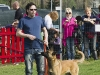 addestramento-cani-open-day-111