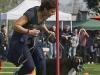 addestramento-cani-open-day-128