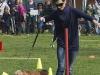 addestramento-cani-open-day-132
