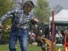 addestramento-cani-open-day-144