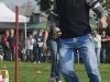 addestramento-cani-open-day-145