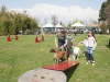 addestramento-cani-open-day-2012-16