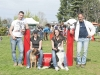addestramento-cani-open-day-2012-23