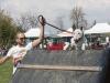 addestramento-cani-open-day-2012-33