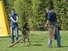addestramento-cani-open-day-2012-47