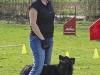 addestramento-cani-open-day-2012-66