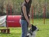 addestramento-cani-open-day-2012-67