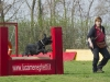 addestramento-cani-open-day-99