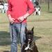 Gianluca e Fausto